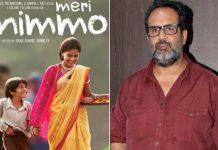Aanand L. Rai's unconventional love story Meri Nimmo sees a major worldwide digital release