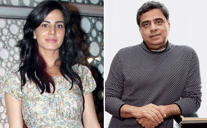 Actress Kirti Kulhari to play a pilot in Ronnie Screwvala's next based on the 2016 Uri Attacks
