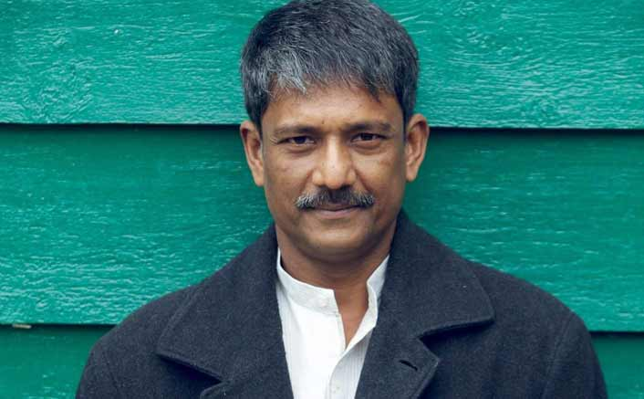 Adil Hussain's 'Unfreedom' now available in India