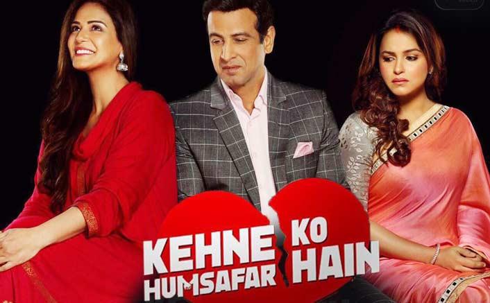 ALTBalaji wins big with Kehne Ko Humsafar Hain, 300% week on week viewership growth on app