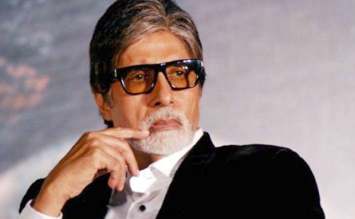 https://static-koimoi.akamaized.net/wp-content/new-galleries/2018/04/amitabh-bachchan-finds-kathua-rape-case-terrible-0001.jpg