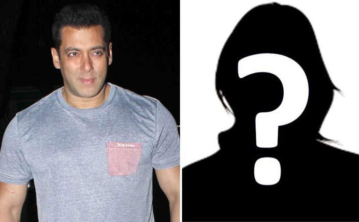 Bigg Boss 12: Salman Khan To Host The Season With This Superstar Actress?
