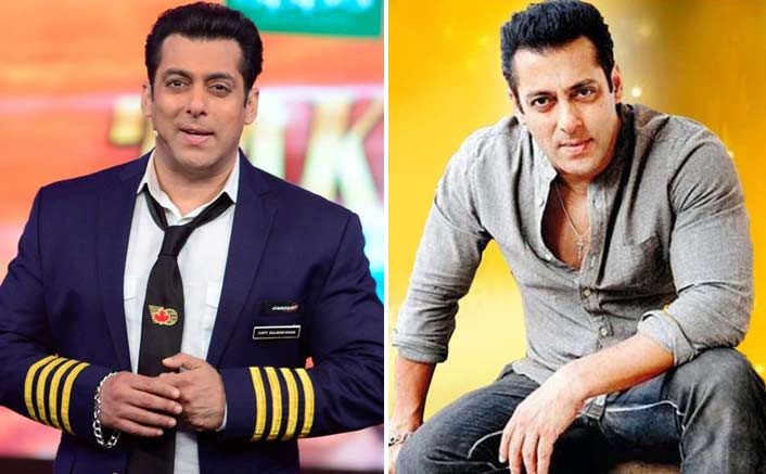 Bigg Boss 12 VS Dus Ka Dum: Which Salman Khan Show You Are More Excited For?