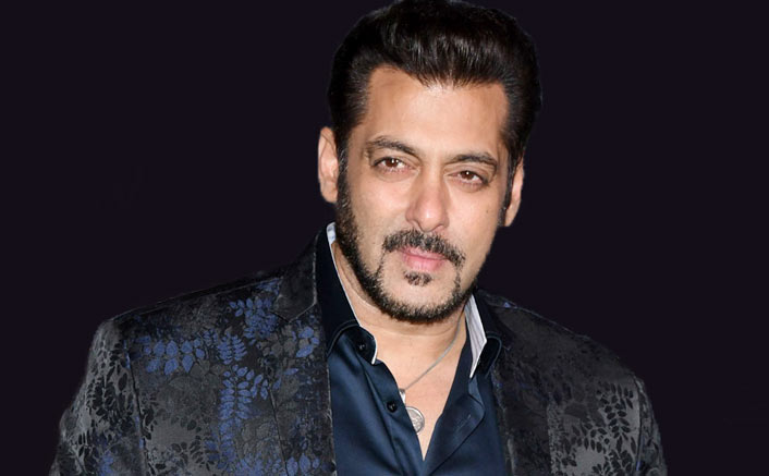 Black Buck Poaching Case: Is Salman Khan Is Paying The Price For His STARDOM?
