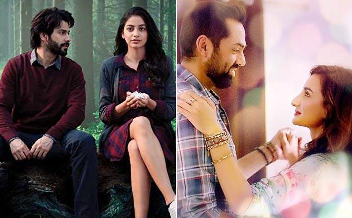 Box Office - October leads the show, Nanu Ki Jaanu is low