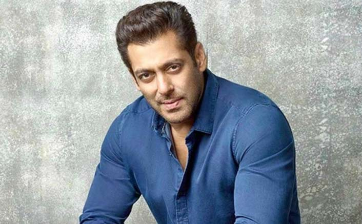 Google Displays Salman Khan As The Worst Bollywood Actor, But We STRONGLY Disagree - Here's why!