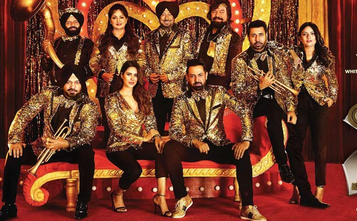 'Carry On Jatta 2' to release on June 1