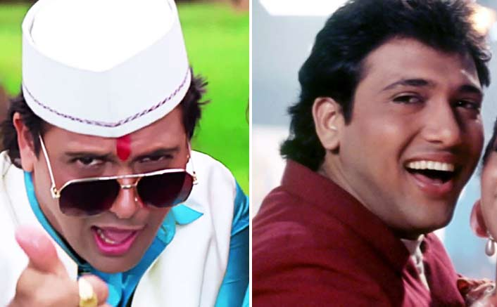 Decoding Govinda: The Rise and Fall of India's Comedy King