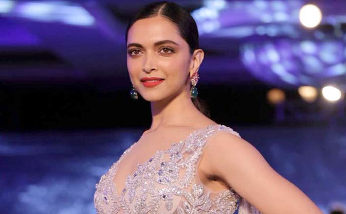 Know why Deepika Padukone is the most favourite amongst brand circuit