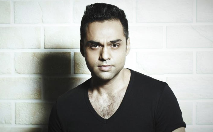 We have enough audience: Abhay Deol on clash of films