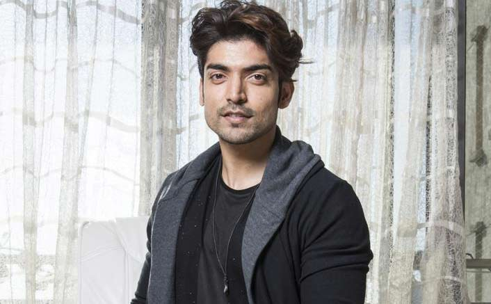 It is flattering, scary to have devoted fans: Gurmeet Choudhary