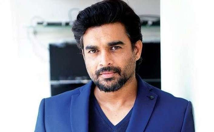 It's getting tougher to reinvent every year: R Madhavan