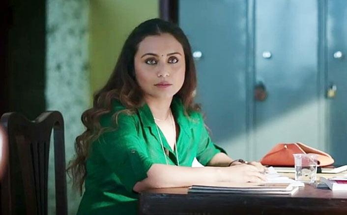 Hichki Box Office: Will It Cross The 50 Crore Mark?
