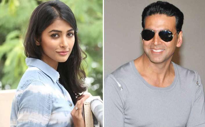 Housefull 4: After Kriti Sanon, This Actress Joins The Bandwagon!