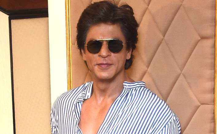Shah Rukh Khan Alibaug Property Case: Verdict Announcement Postponed