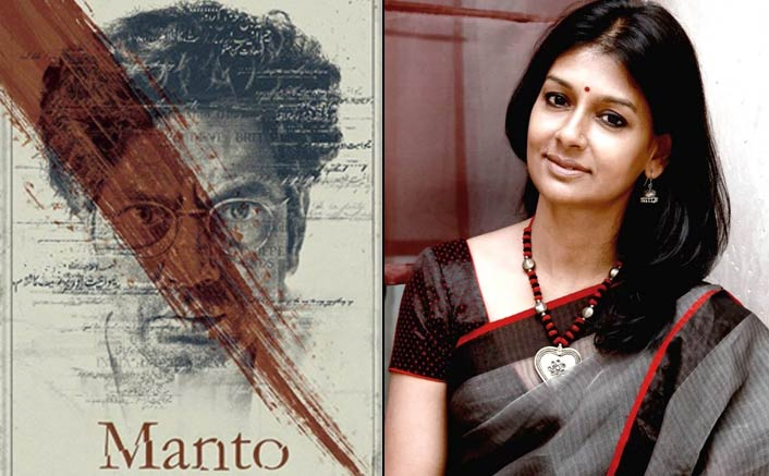 Indian film 'Manto' set for Cannes Film Festival journey