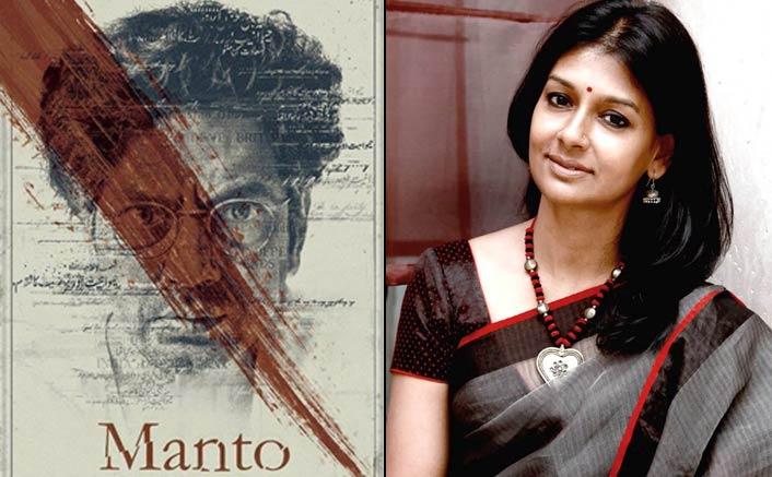Manto - Nandita Das