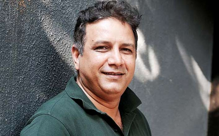 Kumud Mishra To Star In Debutant Tarun Dudeja's Short Film 'Listener'