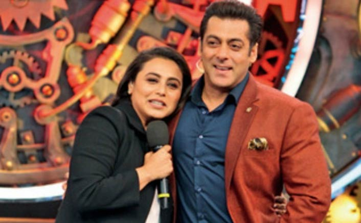 My love will always be with Salman, says Rani