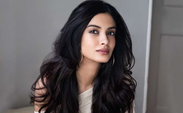'Parmanu...' delay 'doesn't really' affect Diana Penty