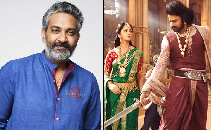 Rajamouli happy over 'Baahubali 2' response in Japan