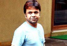 Rajpal Yadav sentenced to six months jail, gets bail
