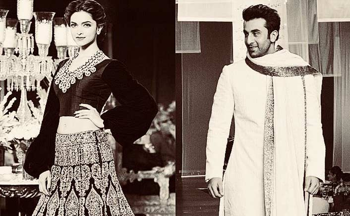 Ranbir Kapoor & Deepika Padukone Will NOT Be Walking For Mijwan Fashion Show Read On To Know Why!