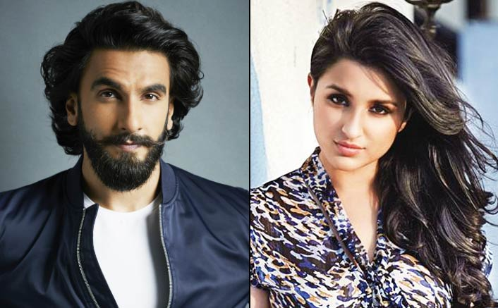 After Ranveer, Parineeti pulls out of IPL opener