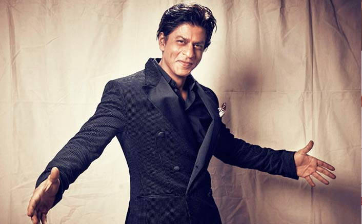 Shah Rukh Khan: What Can We Expect From The 'King Khan' Next?