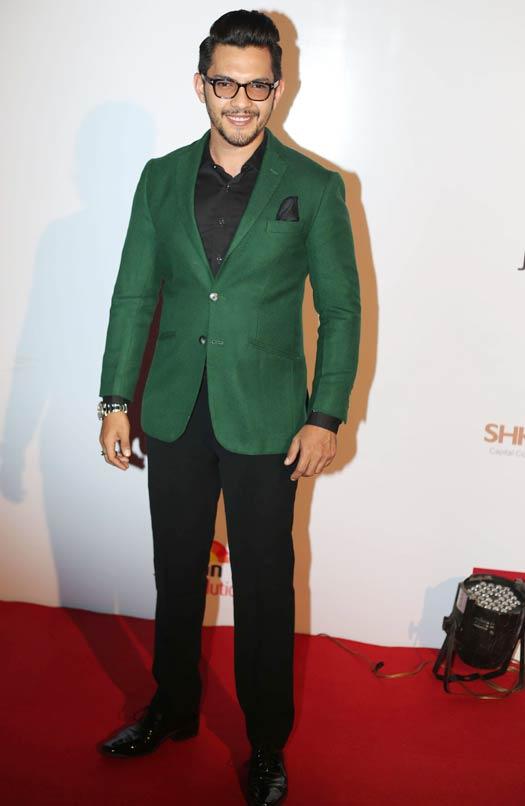 Aditya Narayan Jha
