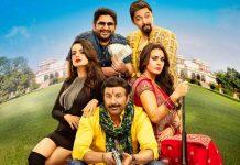 Sunny Deol Is Back With A Rib Ticking Comedy - Bhayyaji Superhitt
