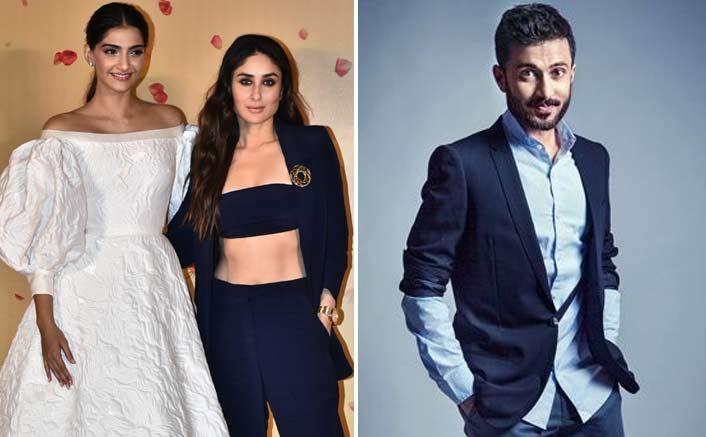 Veere Di Wedding Trailer: Did Kareena Kapoor Khan Confirm Sonam Kapoor & Anand Ahuja's Wedding?