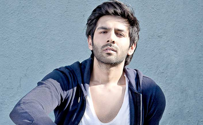 will-try-doing-at-least-two-films-a-year-kartik-aaryan