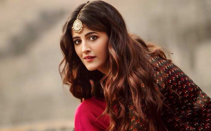 Kriti Sanon's sister Nupur Sanon gears up for Bollywood!