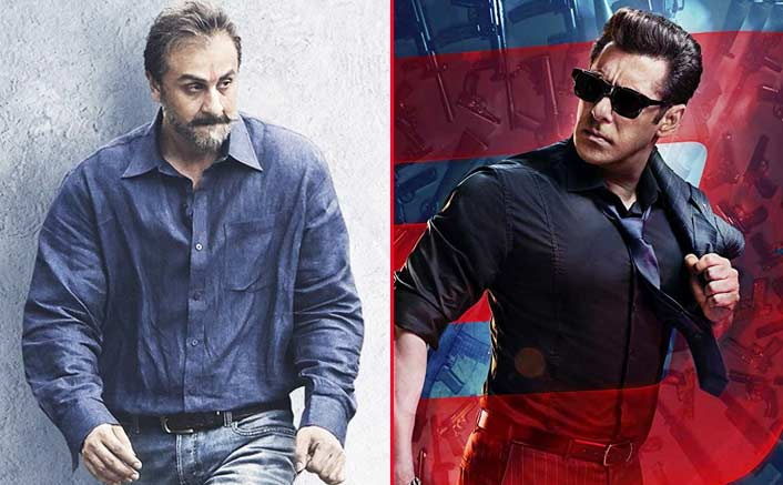 Sanju Trailer: 5 Scenes Which Prove This Will Gross More Than Salman Khan's Race 3