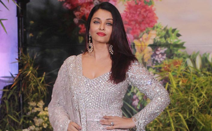 Aishwarya Rai Bachchan to make her Instagram debut
