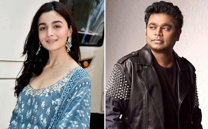 Alia, A.R. Rahman add 'star' power to channel's revamp