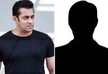Asif Sheikh to be a part of Salman Khan's Bharat
