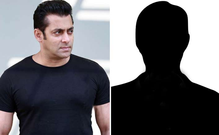 Asif Sheikh to be a part of Salman Khan's Bharat