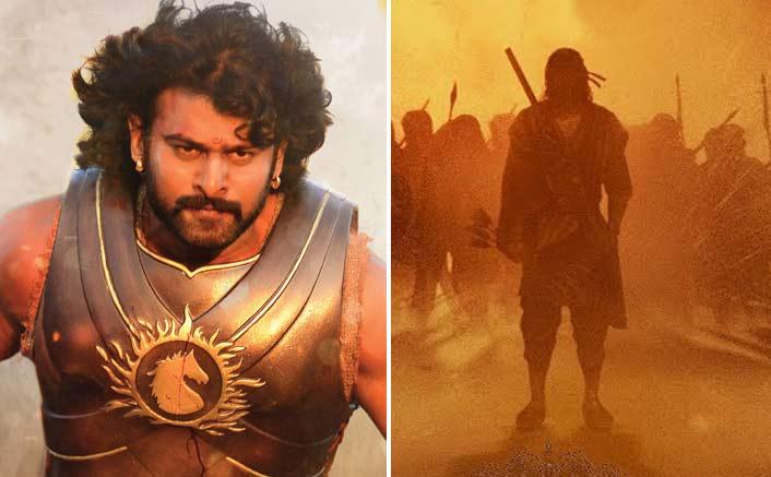 The Baahubali Effect: Bollywood announces Shamshera, Rannbhoomi, Kalank, Brahmastra and many other films!