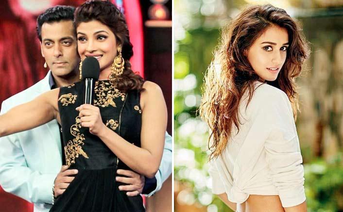 Bharat: After Priyanka Chopra, THIS Actress Joins The Salman Khan Starrer