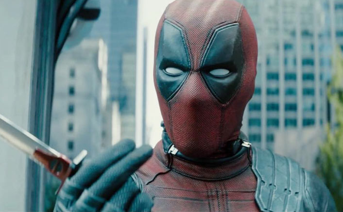 Deadpool 2 Box Office Predictions: In How Many Days It Will Cross Deadpool?