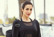 I don't pay attention to trolls: Malaika Arora
