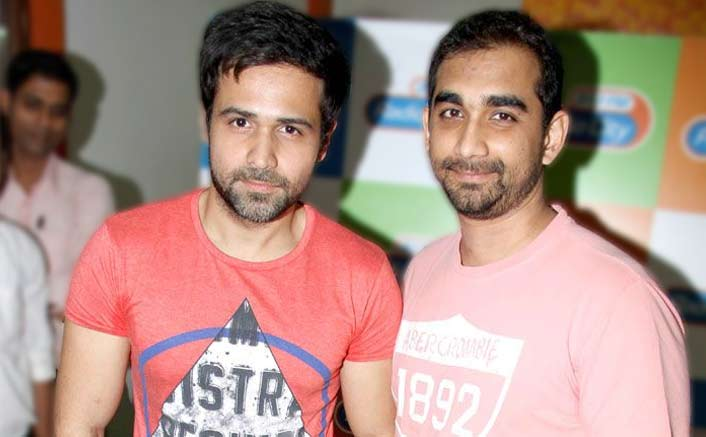 Emraan Hashmi, Kunal Deshmukh to work on new project