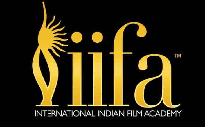'Tumhari Sulu' leads nomination pack for IIFA 2018