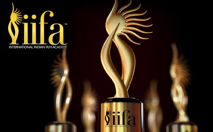 Nominations For The IIFA Awards 2018