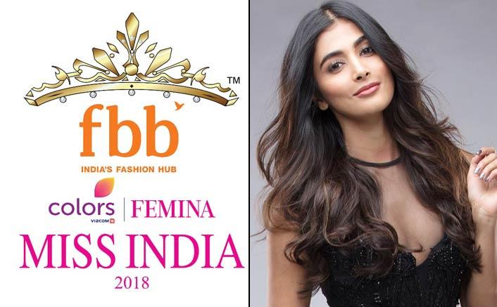 Be the Pride of Maharashtra at the fbb Colors Femina Miss India 2018