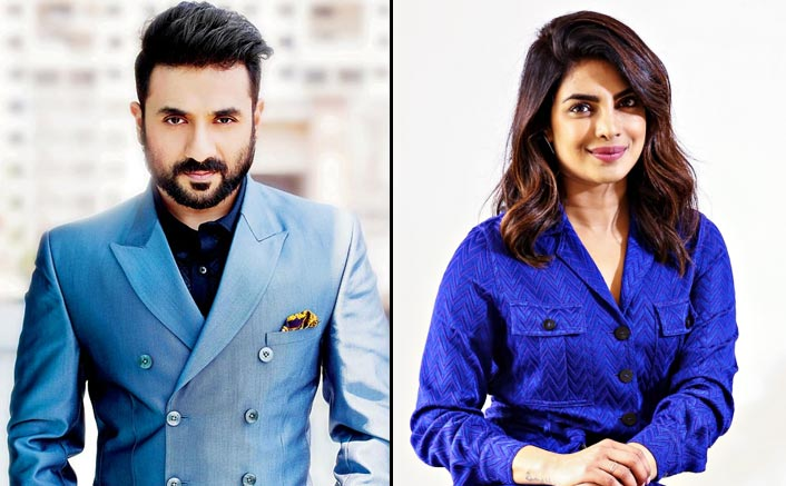 Priyanka Chopra has opened doors for small fish like me: Vir Das