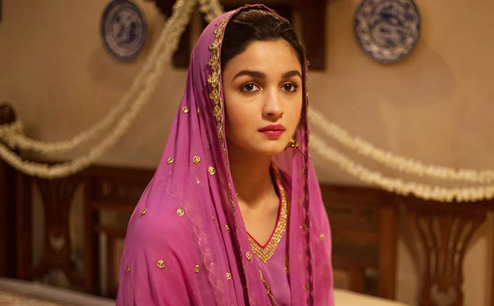 Raazi Box Office Day 2 Early Trends: A Staggering Jump!