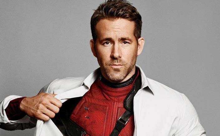 Ryan Reynolds, Michael Bay team up for 'Six Underground'
